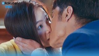 Video Face Off - EP19 | Romantic Kiss [Eng Sub] download MP3, 3GP, MP4, WEBM, AVI, FLV April 2018