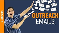 How to Write Outreach Emails (That Won't Get Ignored)