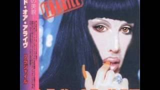 Dead Or Alive - Hit And Run Lover (Bonus Hit Remix)