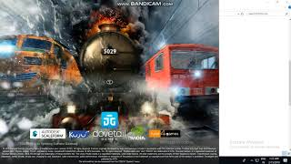 HOW TO DOWNLOAD INDIAN ADDONS IN TRAIN SIMULATOR 2019 (PC