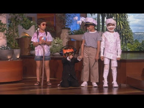 ellen-shows-off-her-favorite-halloween-costumes-for-kids