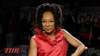 Siedah Garrett on Working with Michael Jackson