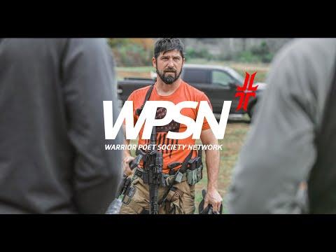 warrior-poet-society-network