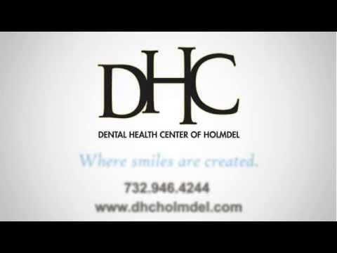 Dental Health Center of Holmdel - 60 BROADCAST