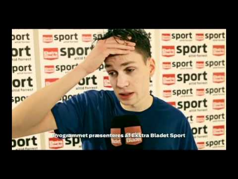 Ekstra Bladet Sport - Sport med attitude