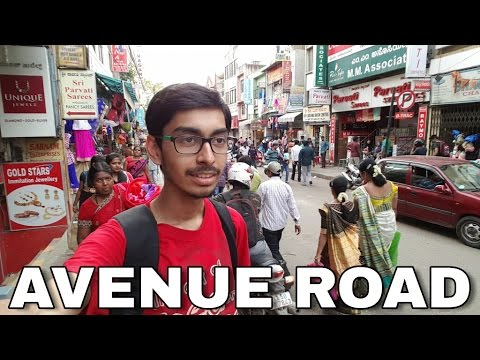 Buy/Sell Old Engineering Books In Bangalore - Avenue Road   India