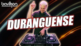 Duranguense Mix 2021   #1   Duranguense Mix Para Bailar 2021   Duranguense Exitos Mix by bavikon