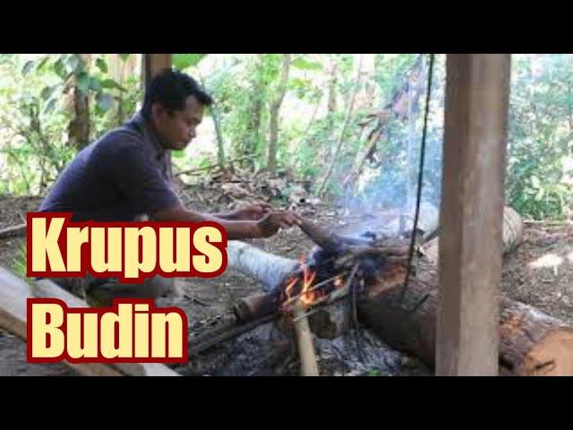 Krupus FHD