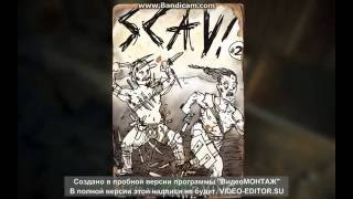Все выпуски журнала Мусорщик в Fallout 4 Nuka World All Nuka World Magazines