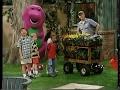 Download Video Barney & Friends: A Fountain of Fun (Season 8, Episode 1) MP4,  Mp3,  Flv, 3GP & WebM gratis