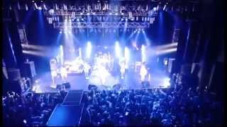 凄い!Gacharic Spin 4曲 ガチャリックスピン ガチャピン thumbnail