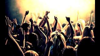 Haddaway - What Is Love (KI1 Instrumental Remix)