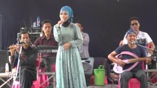 Magadir - Gambus Modern Al- Sinta Live Sukamulya