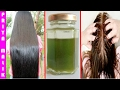Homemade Neem Hair Oil For Scalp Pimples,Scalp Bumps,Hair Dandruff,Itchy Scalp,Hair Fungal Infection