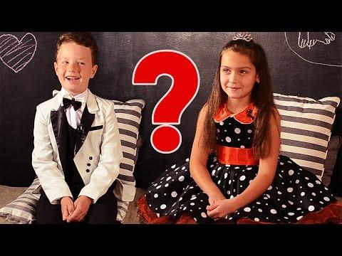 Коллекция Ажур. Lucky Child - интернет магазин детской одежды. Детская одежда интернет магазиниз YouTube · С высокой четкостью · Длительность: 1 мин31 с  · Просмотры: более 11.000 · отправлено: 25.07.2014 · кем отправлено: Lucky Child – наши дети рождены, чтоб быть успешными