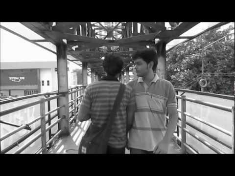 FILMWALA PICTURES SHORT-FILM BENGALI  MWM 2ND PROMO.wmv