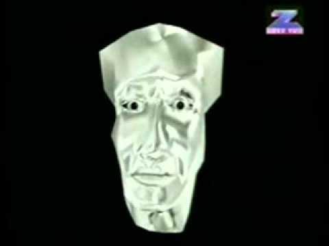 Zee Horror Show music