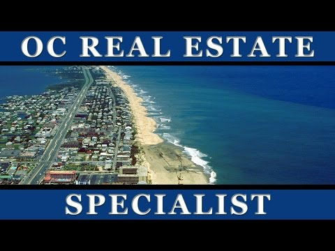 Ocean Pines Md Realtors | Ocean Pines Maryland Houses For Sale