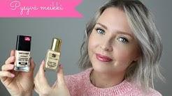 Kestävä meikki eri ihotyypeille  | Yhteistyössä Cocopanda.fi | MIIA EZEN