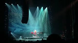 "Tori Amos ""Reindeer King"""