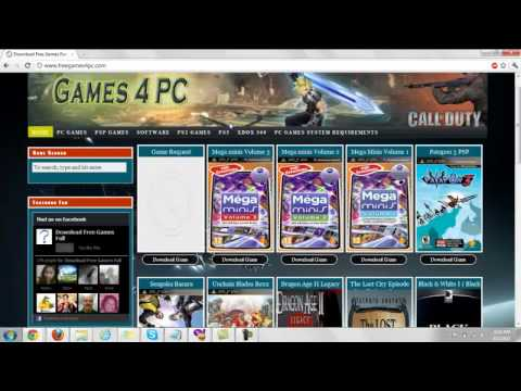 How to & install carjacker hotwired and gone pc game full version.