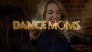 I'm Back on Dance Moms? // Chloe Lukasiak