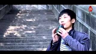 Learn To Play Xun: Seven Pottery Chinese Xun Flute - Fairy Tale