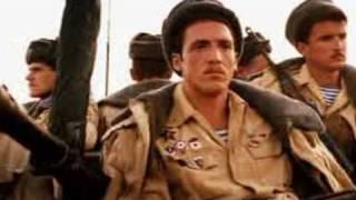 Афганистан клип