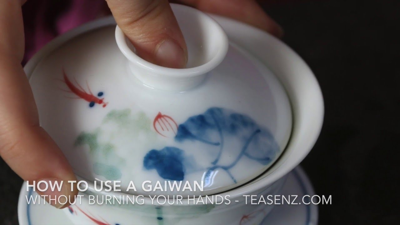 10 Ways to Strain Tea Without a Strainer or Infuser