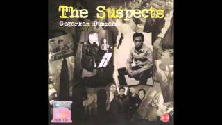 The Suspects - Kesangsian / Track 04 ( Best Audio )