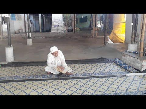 Weekly Quran Class Majlis 29-3-20 (5)