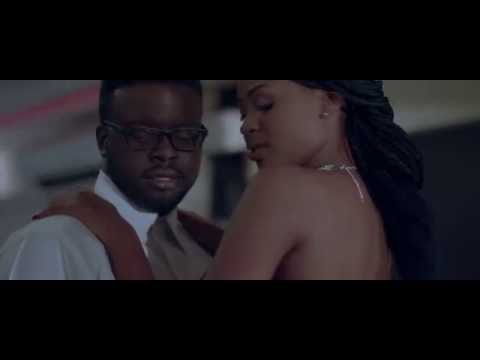 LOCKO SAWA ROMANCE OFFICIAL VIDEO