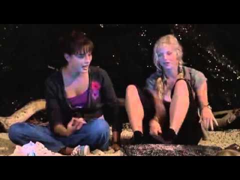 H2O - Plötzlich Meerjungfrau Staffel 1 Folge 1 Eine folgenschwere Bootstour