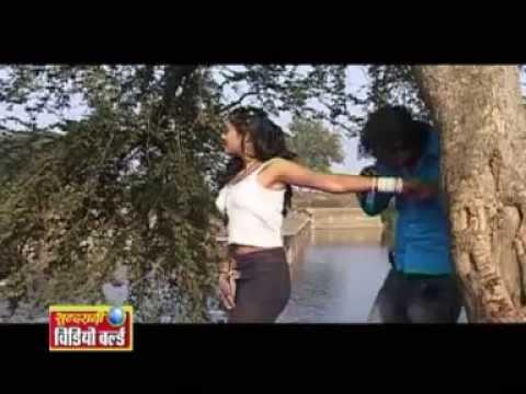 Karat Hain Behaal Mola - Turi Ke Udaage Achra - Neelkamal Vaishnav Chhattisgarhi Song