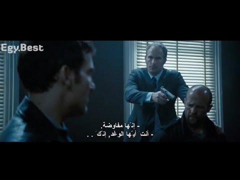 film action translate Arabic full movie 2020 - فلم اكشن مترجم عربي 2020