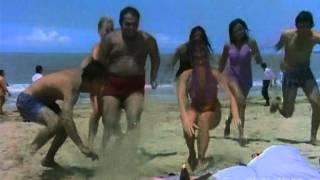 Chori Mera Kaam - Shashi Kapoor - Zeenat Aman - Chori Mera Kaam - Bollywood Songs - Kishore Kumar