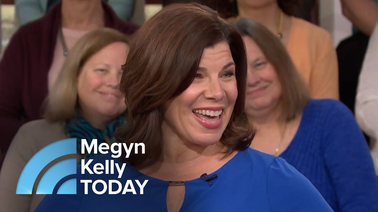 this woman decided to try open marriage for 12 months megyn kelly
