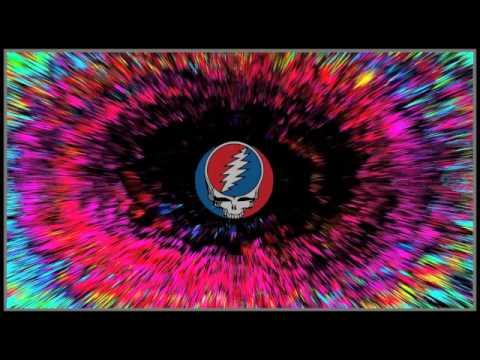 Grateful Dead ~ Dark Star / Morning Dew ~ 02-24-1974 ~ Winterland Arena