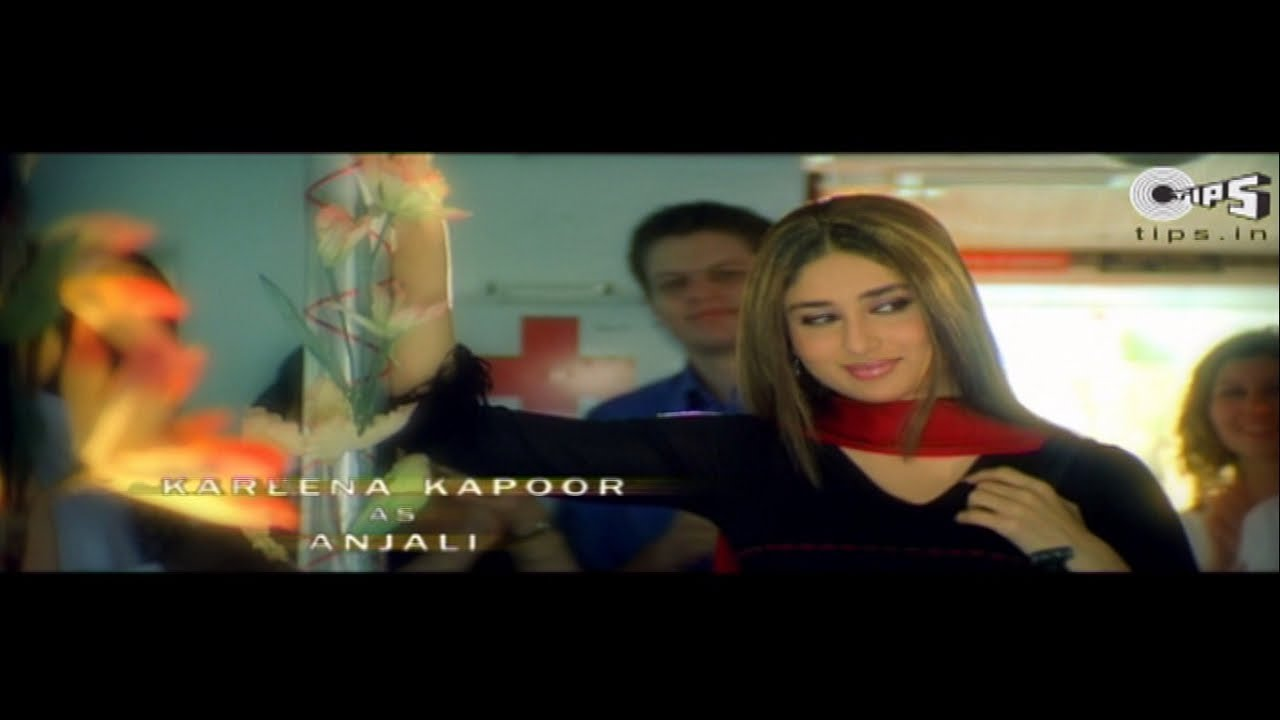 Bewafa Movie Songs