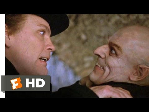 Shadow of the Vampire 7/10 Movie   This Is Hardly Your Picture Any Longer 2000 HD
