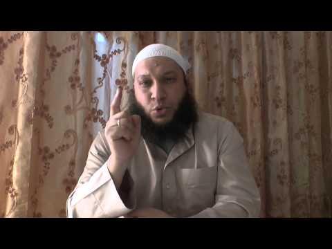 wie wichtig ist der Sunnah zu folgen Teil 1 - Sheikh Abdellatif