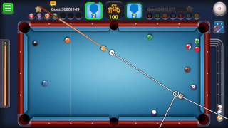 8 ball pool hack 2016 | unlimted guideline no root required | unlimited coins