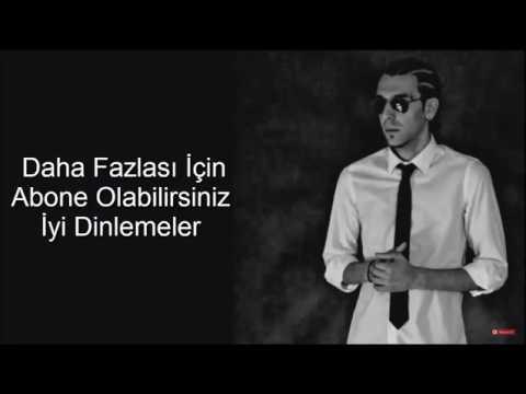 Tankurt Manas (O Ses Türkiye) Say  Beat + Sözler.