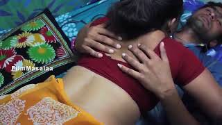 Aunty Illegal Affair Romance With Brotherilla Telugu Short Film Making