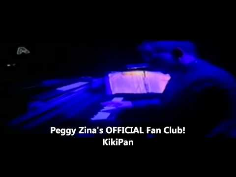 Peggy Zina-An me