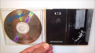 U2 - Deep in the heart (1987)