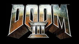 Doom 3 BFG Edition (2012) #3 В НАДЕЖДЕ
