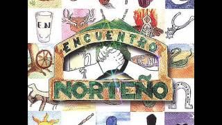 Video Encuentro Norteño - El Movidito Huapango download MP3, 3GP, MP4, WEBM, AVI, FLV Mei 2018