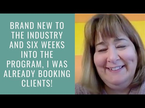 Careers on Vacation Review: From Travel Agency Owner Heather
