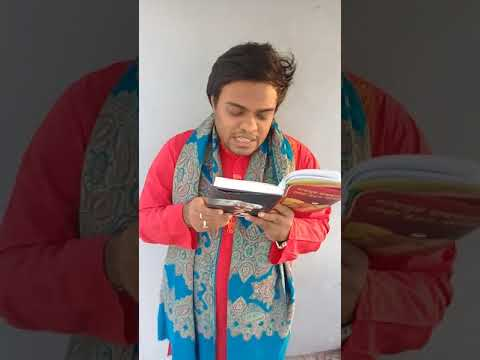 sadhinota tumi poem of samsur rahman recorded by me